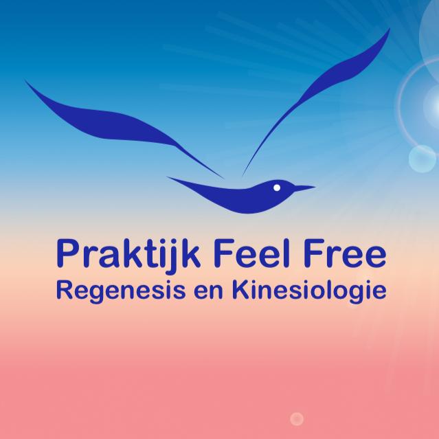Praktijk Feel Free