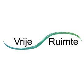 Logo Vrije Ruimte