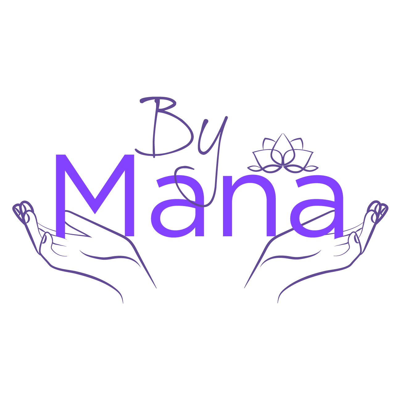 By Mana